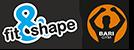 Fit & Shape Logo
